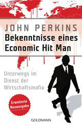 Perkins, Bekenntnisse eines Economic Hit Man