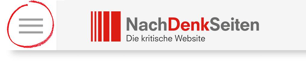 https://www.nachdenkseiten.de/upload/bilder/181219_geb1.jpg