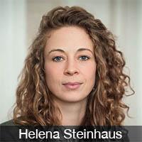 Helena Steinhaus