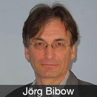 Jörg Bibow