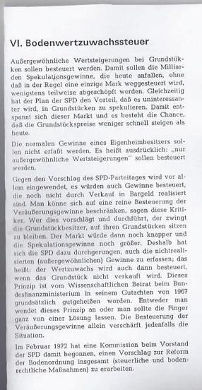 Sachsen Ein Lesebuch 1993 Diversifiziert In Der Verpackung