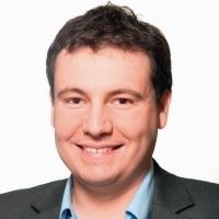 Patrick Schreiner