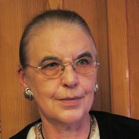 Magda von Garrel
