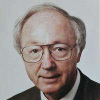 Gerhard Fulda