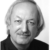 Hermann Kaienburg