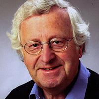 Klaus-Dieter Kolenda