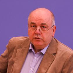 Joachim Holstein