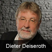Dieter Deiseroth
