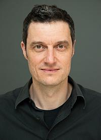 Christian Goldbrunner