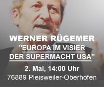 24. Pleisweiler Gespräch