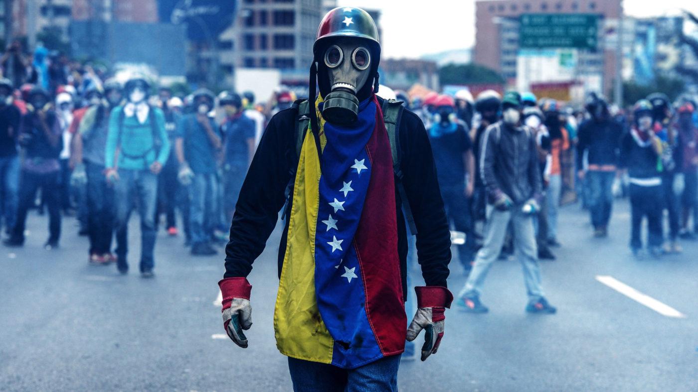 Staatsstreich in Venezuela  9dd91237e717f